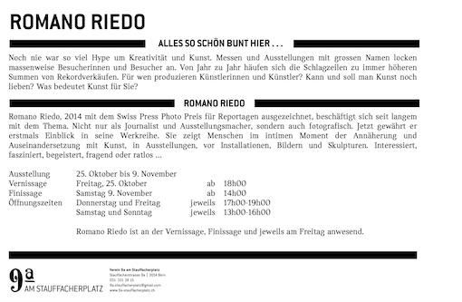 http://romanoriedo.ch/files/gimgs/8_screen-artefakte-karte-text.jpg