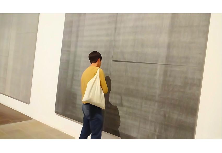http://romanoriedo.ch/files/gimgs/8_screen-biennale-betrachter-s.jpg