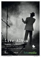 12_live-music-flyer-a5.jpg