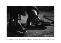 12_seen-my-shoes-e-c-campbell-vs-l.jpg