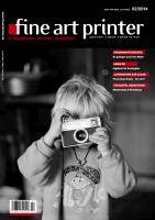 21_coverfap01-2014.jpg