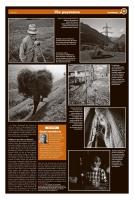 21_terrenat-hila-2014-rrseite2.jpg