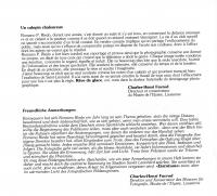 25_preface-favrod-reve-de-glace-1995_v2.jpg