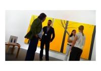 30_art-basel-galeristentalk-trees-dsc08515-h-wrsmall.jpg