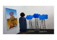 30_clouds-shermann-nude-art-basel-dsc08532-cr-wrsmall.jpg