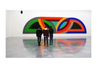 30_contemporary-youth-art-basel-big-colorsign--dsc09712-h-k-wrsmall.jpg