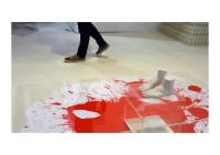 30_feet-blood-floor-art-basel-dsc08499-fr-wrsmall.jpg