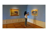 30_hermitage-fotogirl-salle-bleue-sc01262-fk-wrsmall.jpg