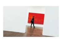 30_red-painting-show-dsc02758-f-rh-wrsmall.jpg