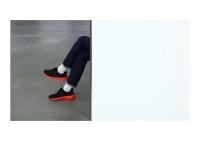 30_shoes-expo-tillmans-zh-waechter-dsc04971-wrsmall.jpg
