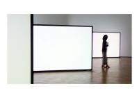 30_sony-art-xxl-video-screens-thun-calle-dsc01338-wrsmall.jpg