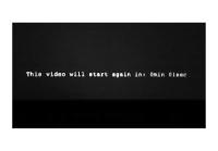 30_video-starts-in-01-sec-dsc00272-bw-wrsmall.jpg