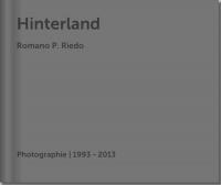 31_hinterland-cover-bigger.png